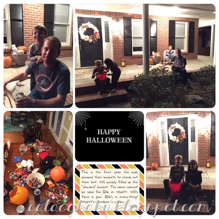 2015-10-31 halloween (2)