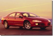 1998-dodge-intrepid-photo-166103-s-original