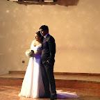vestido-de-novia-tandil-buenos-aires-argentina-yesica-l-_12046604_549114125236211_3759827701821908789_n.jpg