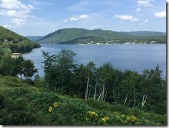 Cabot Trail, Cape Breton 2015-08-18 009