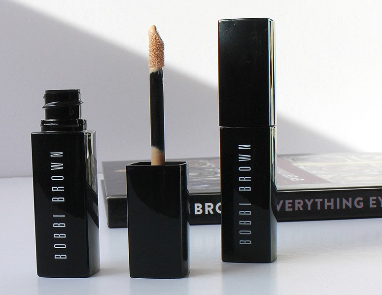 Bobbi-Brown-Intensive-Skin-Serum-Concealer-Correctors