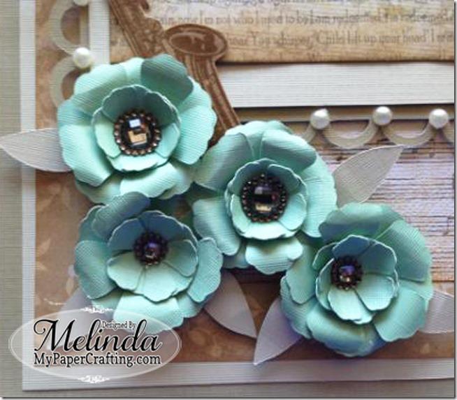 flowers-650