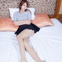 [Beautyleg]2014-09-22 No.1030 Miso 0055.jpg