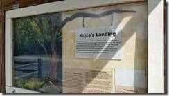 Katie's Landing info-1