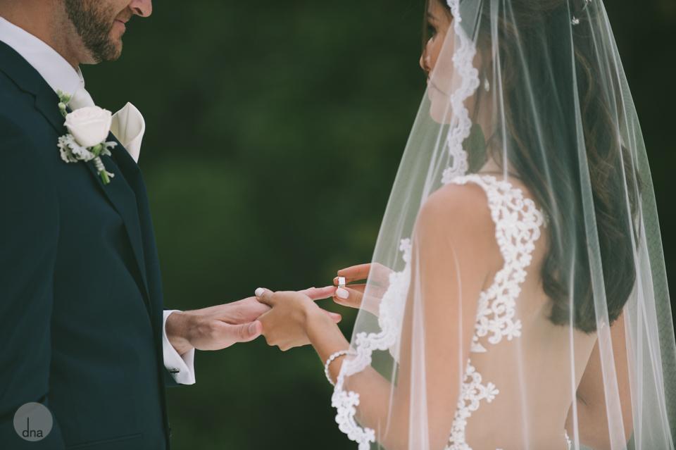 Ana and Dylan wedding Molenvliet Stellenbosch South Africa shot by dna photographers 0080.jpg