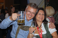 20151017_allgemein_oktobervereinsfest_220041_ebe.jpg