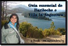 Guia-Bariloche-Villa-la-Angostura-230