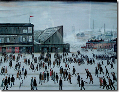 009_laurence_stephen_lowry_theredlist
