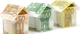 Euro casette