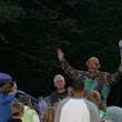 camp discovery 2012 888.JPG