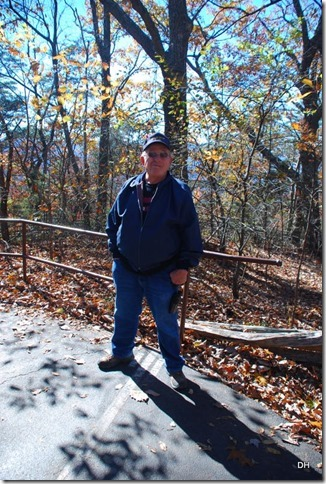 10-30-15 C Pinnacle Overlook Trip (73)