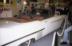 1984.02.16-047.31 Cadillac 1958