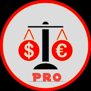 Forex Signals Pro | Tutorials | Tricks  😍 For PC / Windows 7/8/10 / Mac – Free Download