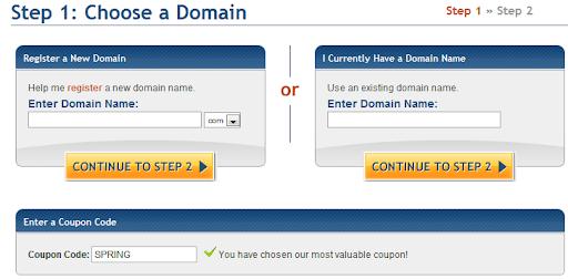 cara mendaftar hosting murah di hostgator hanya 001 saja images Cara Mendaftar Hosting Murah di Hostgator HANYA $0,01 Saja!