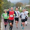 ultramaraton_2015-040.jpg