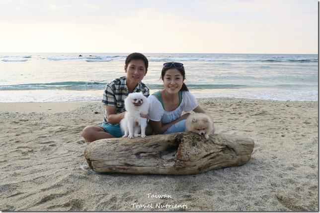 小琉球威尼斯海灘 (14)