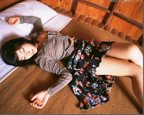 Hiroko Sato 027 1280x1024