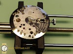Watchtyme-Girard-Perregaux-AS1203-2015-06-032.jpg