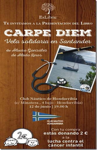 WHATSAPP_presentacion_CARPE_DIEM_hondarribia