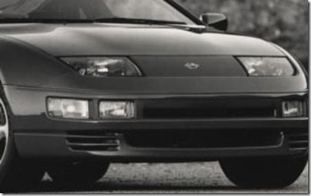 1992-nissan-300zx-turbo-photo-166373-s-original