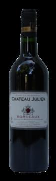 Julien2012-188x300