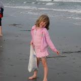 On the Beach - 040310 - 05