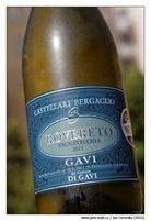 Gavi-di-Gavi-2011-Rovereto-VignaVecchia-Castellari-Bergaglio-