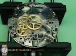 Watchtyme-Girard-Perregaux-AS1203-2015-06-025.jpg