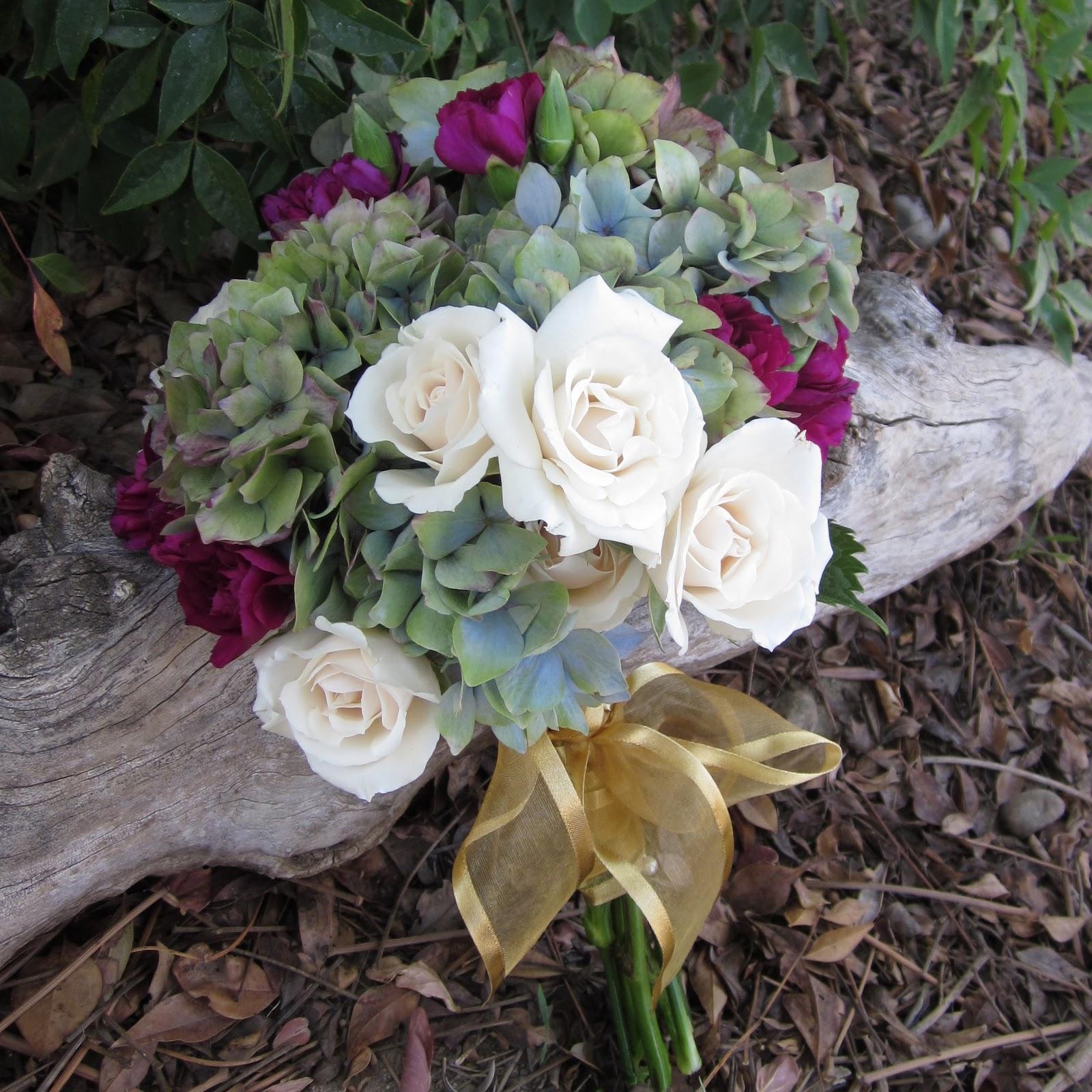 Gorgeous Pronovias Wedding