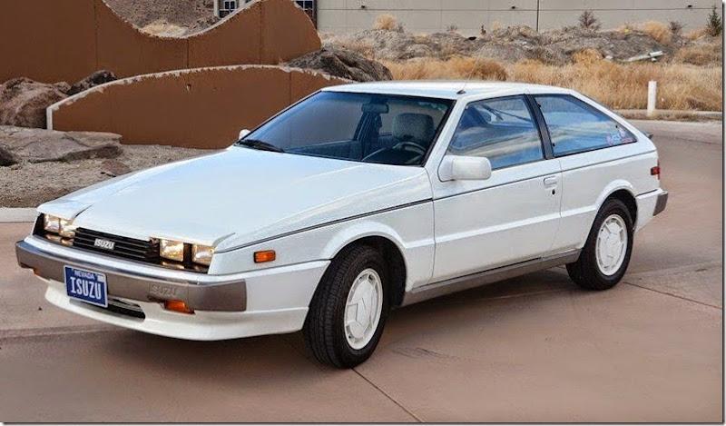 1987-Isuzu-Impulse-RS