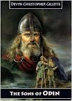 The Sons of Odin A Heroic Analysis of the Volsunga Saga