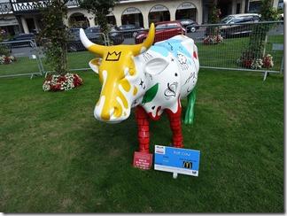 2015.09.09-003 Pop Cow