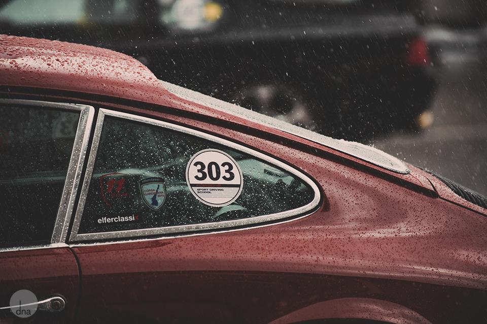 Porsche Sport Driving School Desmond Louw Spa Belgium 0077-2.jpg