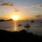 StBarts