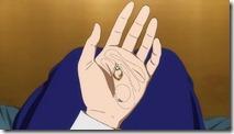 Gundam Orphans - 09 -24