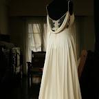 vestido-de-novia-ready-to-wear-mar-del-plata-buenos-aires-argentina-juliette-__MG_0357.jpg