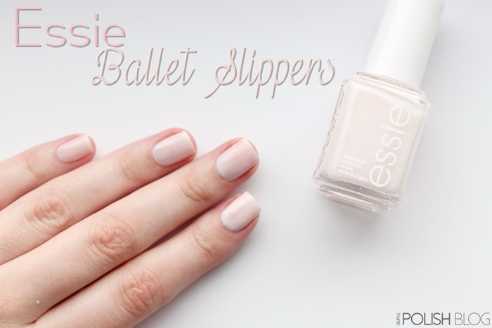 Essie-Ballet-Slippers-Swatch-Review-1