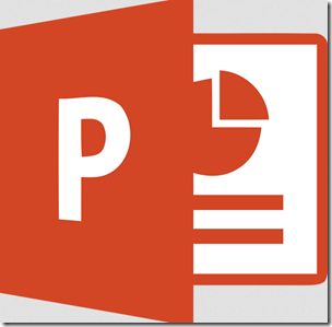 Tips Trik Shorcut Keyboard di Microsoft PowerPoint Terbaru
