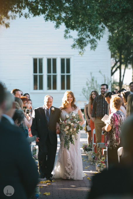 Jac and Jordan wedding Dallas Heritage Village Dallas Texas USA shot by dna photographers 0660.jpg