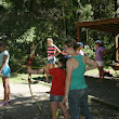 camp discovery - Wednesday 125.JPG