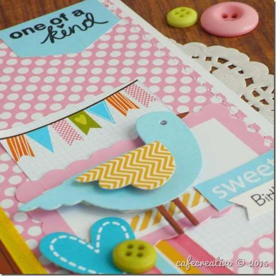 cafecreativo - craft asylum - card - scrapbooking - scrap - sizzix big shot - fustelle