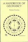 Liber 096 GAIAS A Handbook of Geomancy