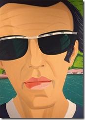 alex_katz_self-portrait_with_sunglasses__0