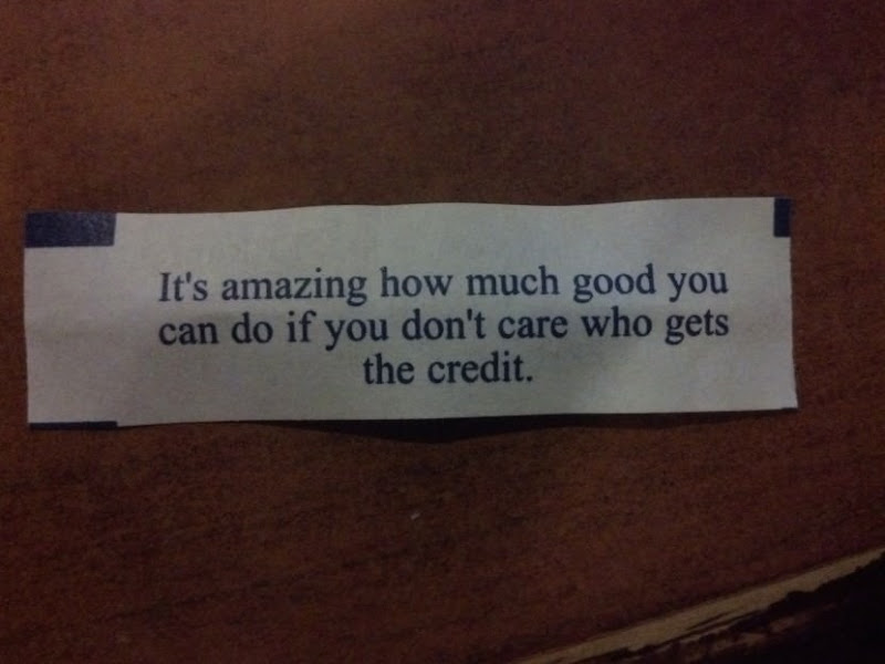 fortune cookies 1 (9)