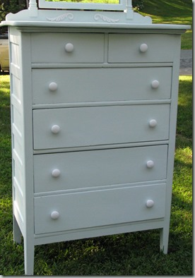 09 Whisper of Blue dresser CLOSE 2