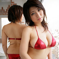 [DGC] 2007.04 - No.421 - Okada sisters (岡田姉妹) 021.jpg