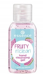 ess_hand_cleansing_gel_Fruity