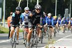 Belgian Cycling Happening 2011