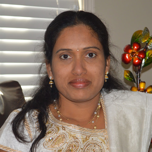 Devi Reddy images, pictures