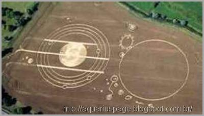 crop-circle-segunda-parte